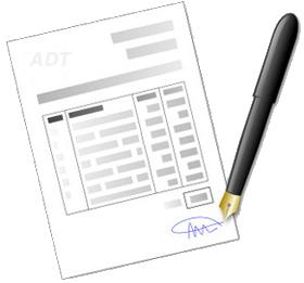 Document_fournir