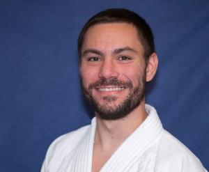 portrait Eric site