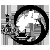 Reprise des cours d'aikido
